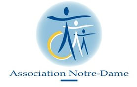 Logo Association Notre-Dame