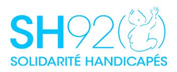 Logo SH92