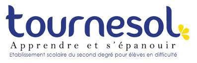 Logo Tournesol